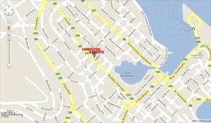 map_agn_big